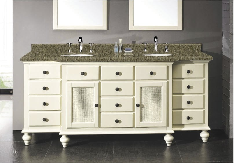 Kitchen Cabinets Yelp Findley U0026 Myers Malibu White Kitchen Cabinets   Yelp
