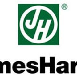 James Hardie - Building Supplies - 26300 La Alameda, Mission