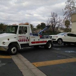 Photo of Geer's Towing - Anaheim, CA, United States