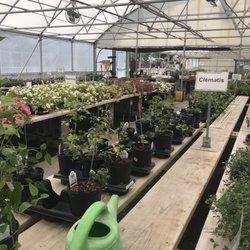 Photo Of Huebner S Nursery Lawn Garden Center North Platte Ne United States