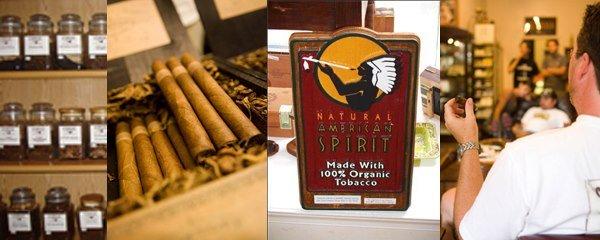 Cville Smoke Shop Forest Lakes: 3447 Seminole Trl, Charlottesville, VA
