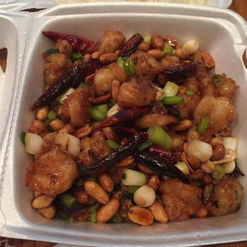 Seafood Cove 2 1404 Photos 842 Reviews Dim Sum 9211 Bolsa Ave Westminster Ca United