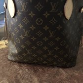 2f4deb7670f0 Louis Vuitton Glendale Bloomingdale s - 95 Photos   109 Reviews ...
