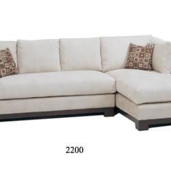 Bnl Designs Closed 14 Photos Furniture Stores 12291 Carmel