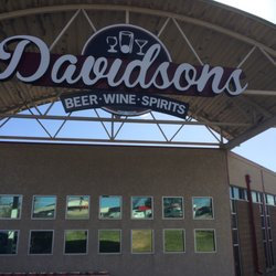 davidsons beer wine spirits 23 photos 76 reviews beer wine