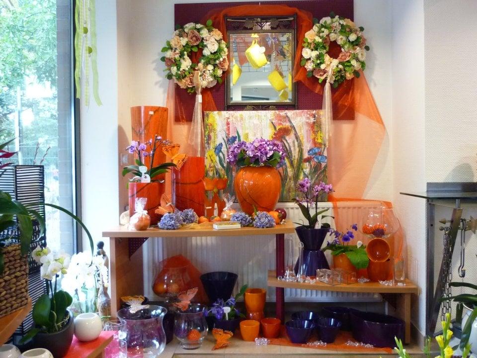 blumenhaus kabisch blumenladen florist paplitzer str 6 tempelhof berlin deutschland. Black Bedroom Furniture Sets. Home Design Ideas