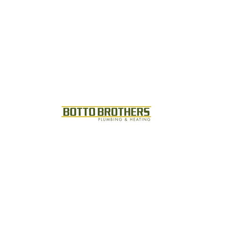 Botto Brothers Plumbing Amp Heating Loodgieters 128