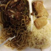 Wongs Garden Chinese Cuisine 27 Photos 98 Reviews Chinese