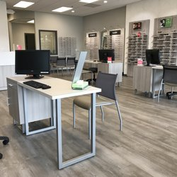 ea47c1e76dd THE BEST 10 Optometrists in San Francisco