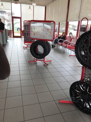 Best Discount Tire Austin Tx Slaughter Lane Image Collection
