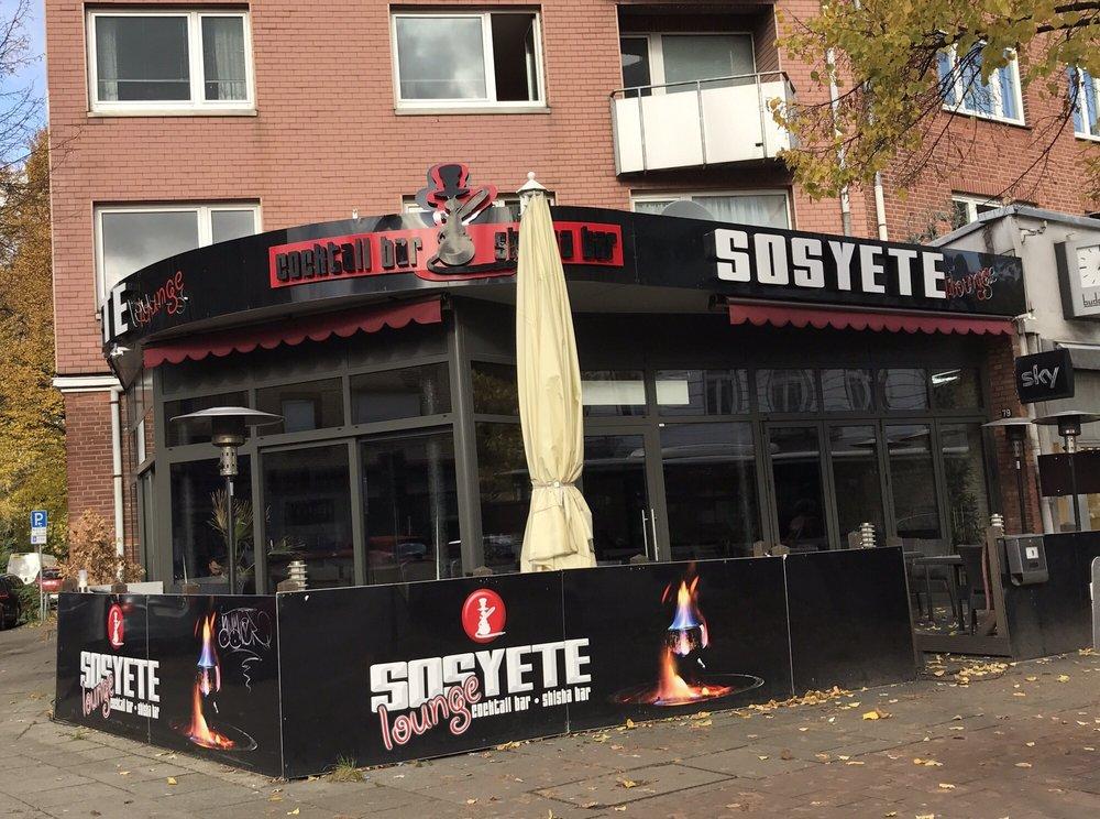 sosyete lounge shisha shisha bar l beckerstr 79 hohenfelde hamburg telefonnummer yelp. Black Bedroom Furniture Sets. Home Design Ideas