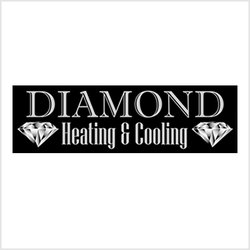 Photo Of Diamond Heating Cooling Garden City Id United States