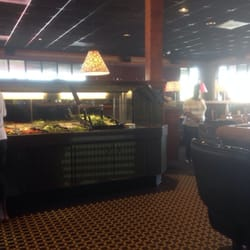 Ruby Tuesday Burgers Fayetteville Nc Reviews