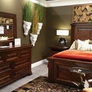 Wonderful Gallery Furniture