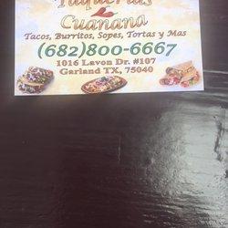 Restaurants Open On Christmas Day 2020 Near 75082 THE BEST 10 Seafood Restaurants near E Renner Rd, Richardson, TX