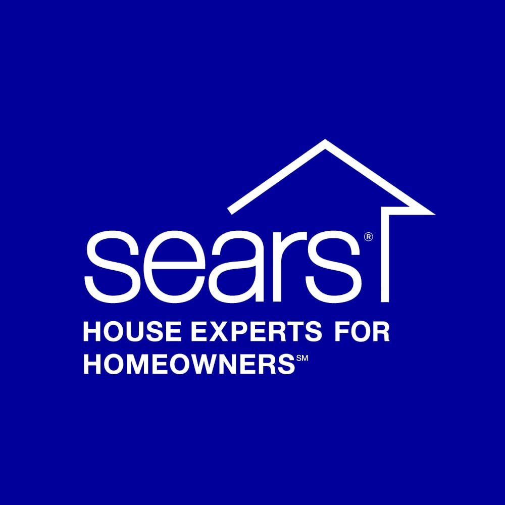 Sears Appliance Repair: 1602 State Rd 50, Bourbonnais, IL