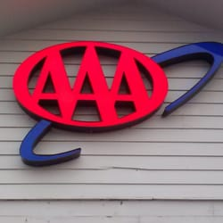 Photo of AAA Hoosier Motor Club - Indianapolis, IN, United States.