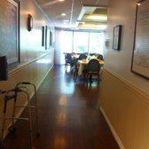 Villa Gardens Health Center Skilled Nursing 842 E Villa St