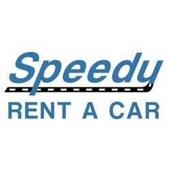 Speedy Rent A Car Brooklyn Ny