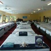 Delicieux ... Crystal River U2013 Outdoor Furniture Stores. Rich Bedding, Mattress U0026  Furniture Outlet