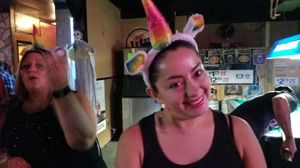 Little Pub: 14107 Belcher Rd S, Largo, FL