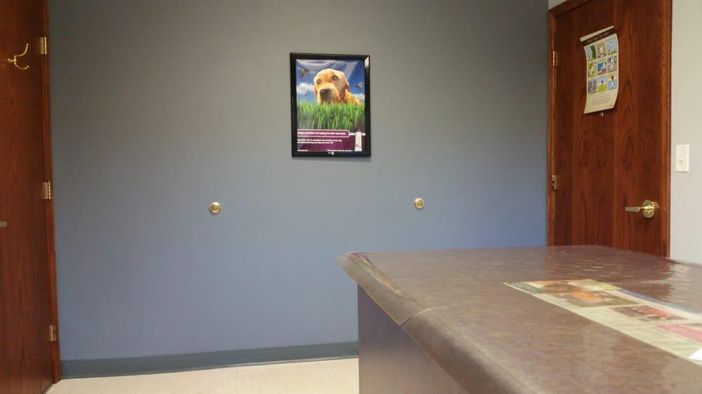 Apache Animal Clinic & Hospital   2503 37th Ave NE, Minneapolis, MN, 55421   +1 (612) 781-2734