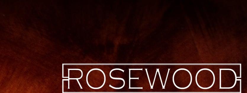 Rosewood: 1302 Walnut St, Philadelphia, PA