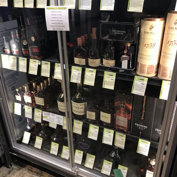 Total Wine & More - 143 Photos & 139 Reviews - Beer, Wine ...