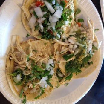 Mexican Restaurant Newburgh Ny