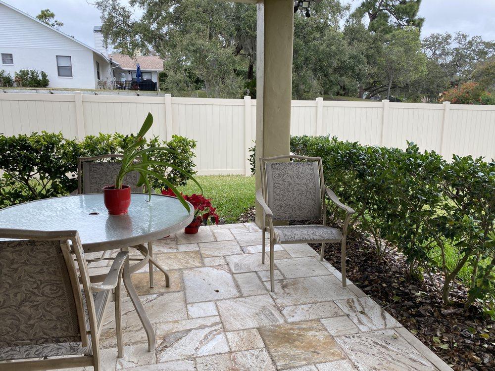 Family Fence Company: 5329 Lithia Pinecrest Rd, Lithia, FL