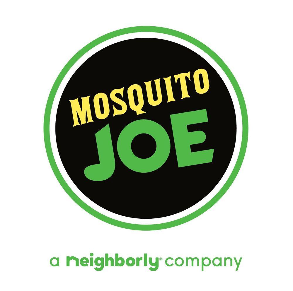 Mosquito Joe of Rhode Island: 1725 Mendon Rd, Cumberland, RI