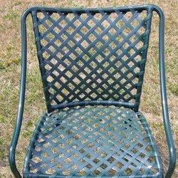 Awe Inspiring Velez Outdoor Furniture Furniture Repair Philadelphia Download Free Architecture Designs Crovemadebymaigaardcom
