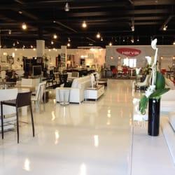 Perfect Photo Of Herval Furniture   Aventura, FL, United States. Aventura New  ShowRoom