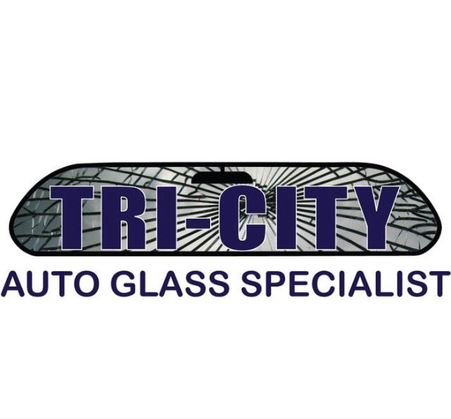 Tri-City Autoglass Specialists: Washington, DC, DC