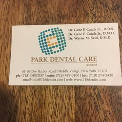 Park dental care 20 photos 55 reviews cosmetic dentists 29 photo of park dental care astoria ny united states my post is reheart Choice Image