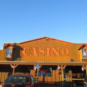 Newtown casino download for iphone