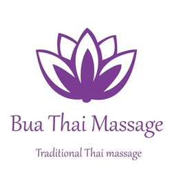 massage hornstull bua thai massage