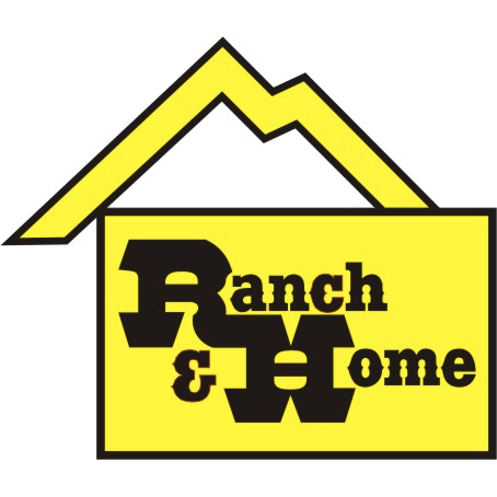 Ranch and Home: 85342 OR-11, Milton-Freewater, OR
