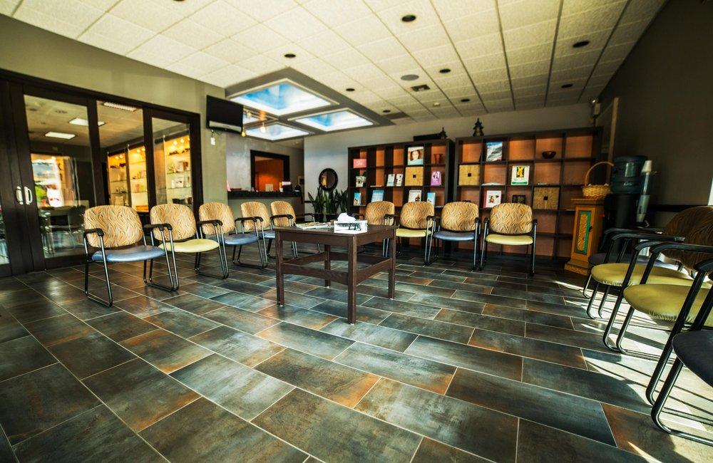 Skinsmart Dermatology & Skin Care Center