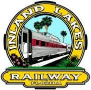 Mt Dora & Lake Eustis Railway