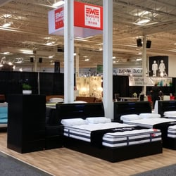 Photo Of Modern Life Home   Toronto, ON, Canada. Our Booth At The