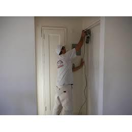 Photo Of Universal Door Repair   Dallas, TX, United States