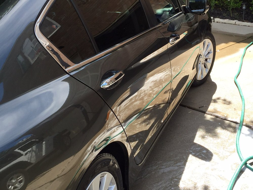 Classic Chevrolet Buick GMC Cadillac - 15 Photos - Car Dealers - 8020 Broadway, Galveston, TX ...