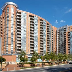 Photo Of The Veridian Apartments   Silver Spring, MD, United States.  Exterior