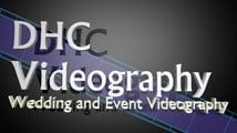 DHC Videography