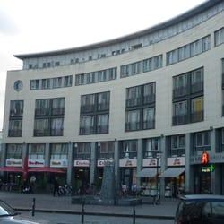 Baumarkt Köln Ehrenfeld kaufland 27 beiträge supermarkt lebensmittel thebäerstr 9