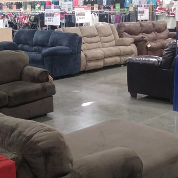 Sears Outlet Sofa Set Two Birds Home