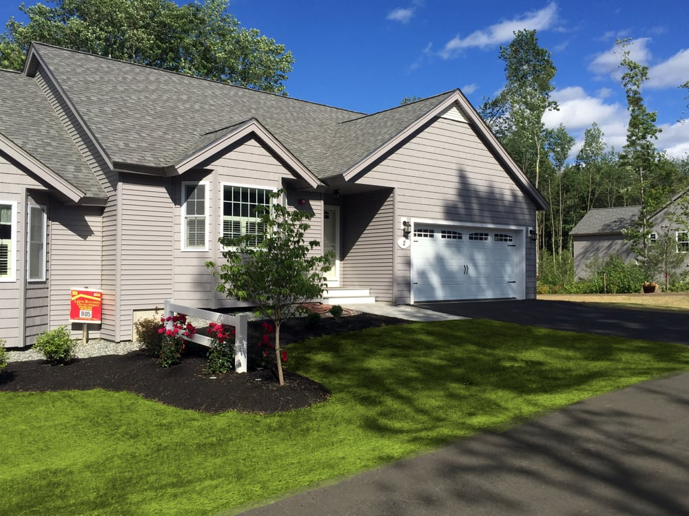 Mobile Homes For Sale In Atkinson Nh