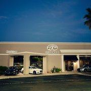 Napleton Infiniti Tallahassee >> Napleton Infiniti 10 Photos 17 Reviews Car Dealers