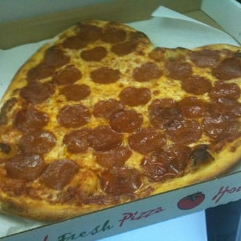 Romeo's Pizza, Restaurants business in Scarborough. See up-to-date pricelists and view recent announcements for this letmeturntheradio.gq: ()